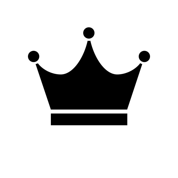 blog-crown-biela-tour-colombia