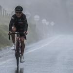 a bucket list climb cycling colombia biela tour