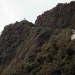 high altitude alto de letras cycling trips in colombia